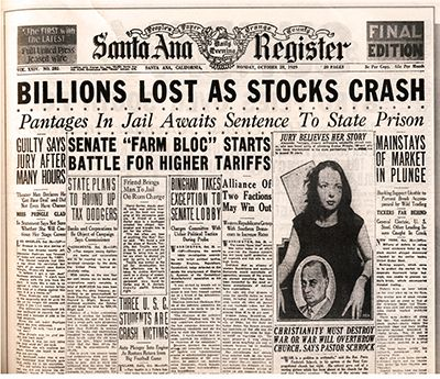 stockmarket-crash-1929