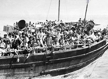 boatpeople_005
