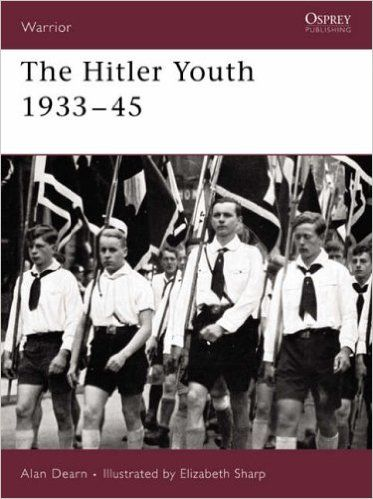 an introduction to the history of the hitler youth movement Hitler youth has 4421 ratings and 791 reviews  susan campbell bartoletti tells  the history of this organization that begins  an added bonus is an introduction  and epilogue spoken by the author, which  shows how pervasive and  persuasive were hitler's successful efforts to attract young people to his nazi  movement.