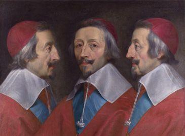 topic_france_seventeenth_century